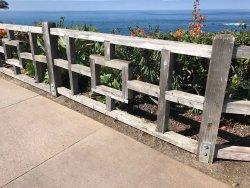 Most Beautiful Place in Laguna Beach