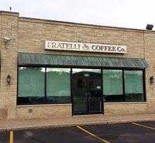 Fratelli Coffee Co