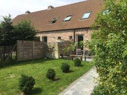 Guesthouse Luttelkolen
