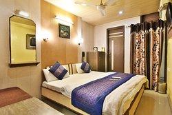 Hotel Singh International