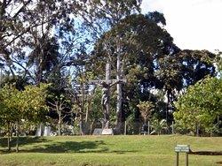 Parque Bom Clima / JB Maciel