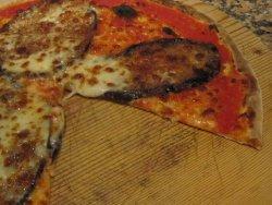 Pizzeria Conca d'Oro