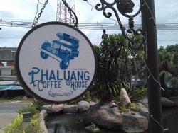 Phaluang Coffee House
