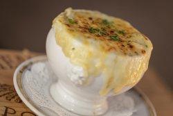 French Hound Brasserie