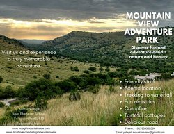 Mountain View Adventure Park