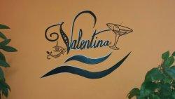 Valentina Bar