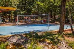 Sport&Fun Park Njivice