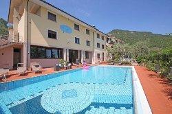 Blu Garda Hotel