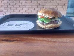 TBB - The Best Burger Lomé