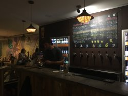 Armazém da Cerveja - Bar/Loja Cerveja Artesanal
