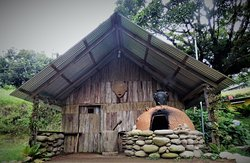 Monteverde Chorotega Arts & Crafts