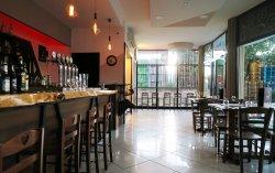 Mashup Pub/Birreria/Braceria