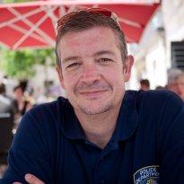 Jean-Christophe M