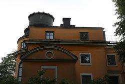 Observatorielunden