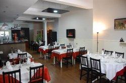 Restaurante Flor Canaria