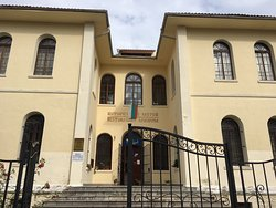 Pomorie Museum of History
