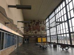 Bistro am Bahnhof Plauen