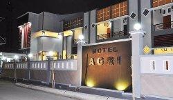 Hotel Agri Bulukumba