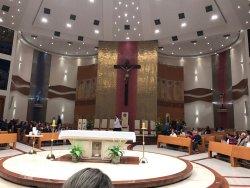 Catedral de São Dimas