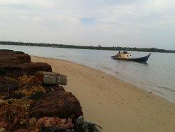 Basing Island