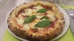 Pizzeria Elite di Pasqualino Rossi