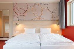 Serways Hotel Siegburg