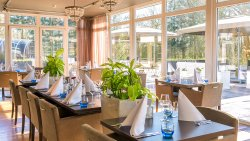Restaurant Amersfoort