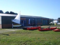 Coquet Shorebase Trust