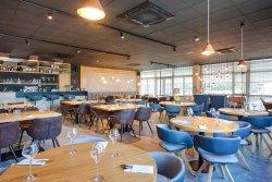 BC1 bistro & lounge