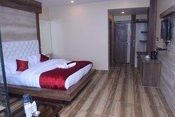 Hotel King Castle