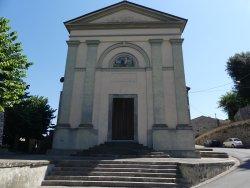 Castello di Nozzano