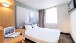 B&B Hotel Le Havre 2
