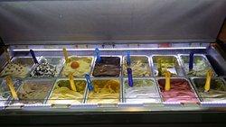 imagen Un gelato per te en Barcelona