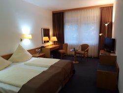 Hotel Logotel