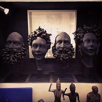 Studio d'Arte Michele Bono