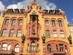 Gutenberg Home