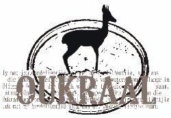 Oukraal