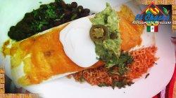 imagen El Chacho Restaurante Mexicano en San Bartolomé de Tirajana