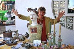 Arte & Ceramica