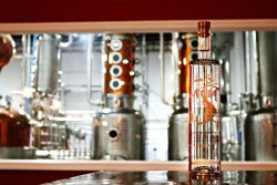 NOLA Distillery