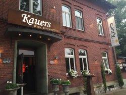 Kauers Hotel