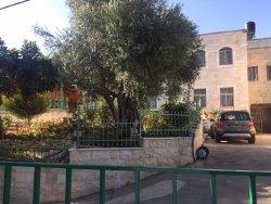 Rosary Ein Karem Guest House