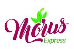 Morus Express
