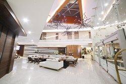 Domun Hotel