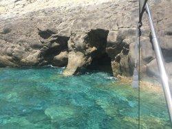Luxury Charter Portofino