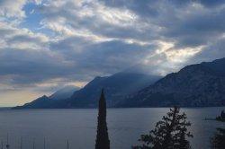 Most stunning views imaginable