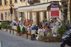 Bar Bianco Pasticceria Gelateria Artigianale