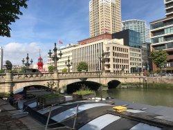 Regentessbrug