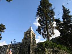 Monastery of St. Ion of Zlatoust