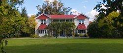 Llandaff Country Retreat B & B